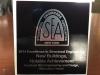 seaony-award-2014_2